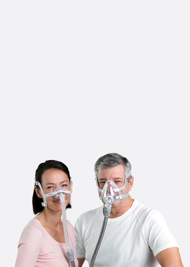 30-series-cpap-mask-portfolio-resmed-mobile