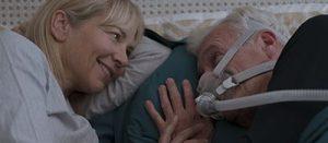 Masken der Serie AirFit 30 zur Schlaf-Atemtherapie-promo-insert-ResMed Schweiz