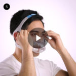 AirFit-F30-full-face-mask-fitting-resmed