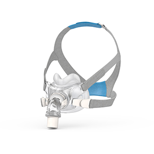 AirFit-F30-full-face-mask-left-view-resmed