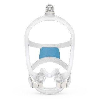 AirFit-F30i Full-Face CPAP Maske - ResMed Schweiz