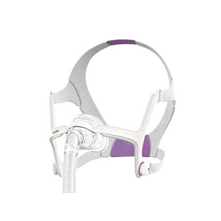AirFit-N20-nasal-CPAP-mask-her-resmed