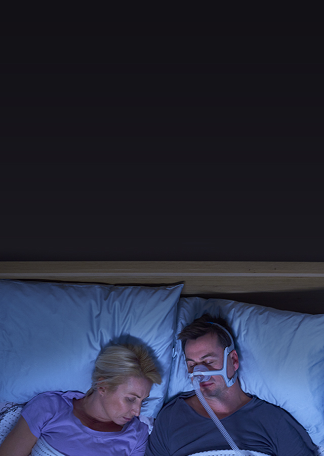 AirFit-N20-nasal-mask-patient-tested-preferred-ResMed_mobile