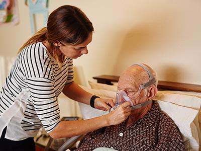COPD-patient-care-home-noninvasive-ventilation-resmed