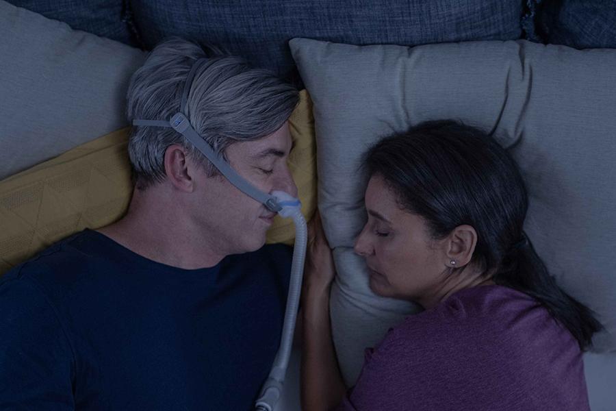 CPAP-nasal-cradle-mask-ResMed-AirFit-N30-900x600