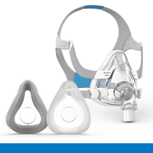 ResMed-AirFit-F20-Full-Face-CPAP-Maske-mit-vielseitiger-Passform