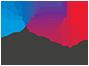 ResMed logo couleur-ResMed Suisse