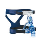 Ultra-Mirage-non-vented-nasal-mask-right-view-resmed