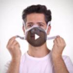 airfit-n20-fitting-video-thumbnail