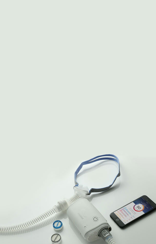 airfit-p10-for-airmini-solution-cpap-mask-resmed-mobile