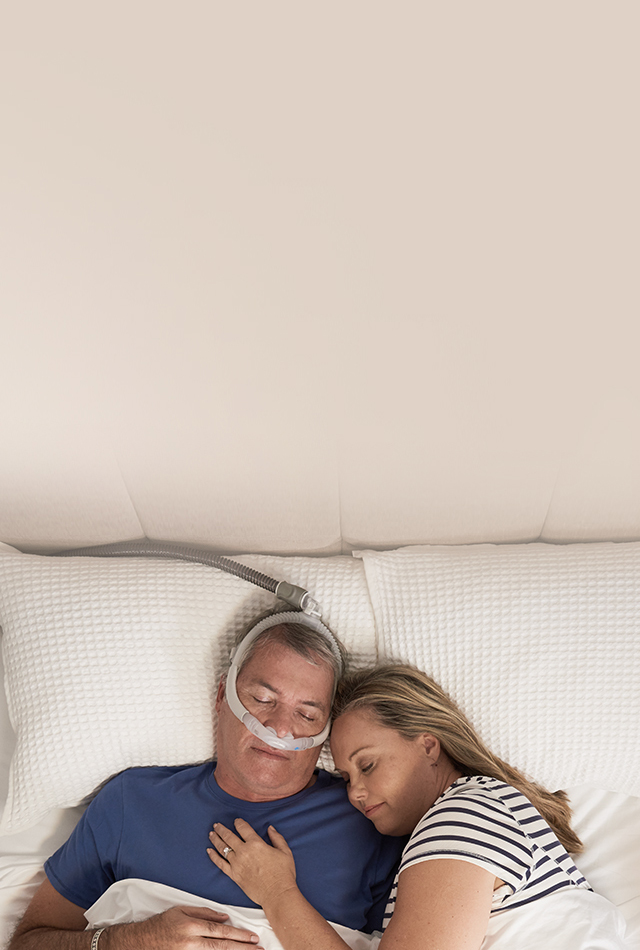 airfit-p30i-cpap-mask-get-closer-to-your-partner-resmed-mobile