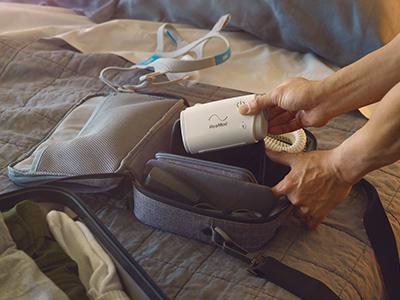 airmini-cpap-travel-bag-resmed