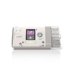 airsense-10-autoset-for-her-cpap-device-front-view-resmed