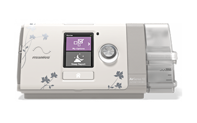 airsense-10-autoset-for-her-cpap-device
