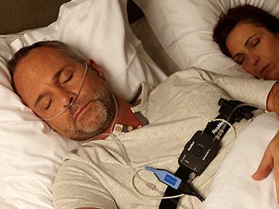 apnealink-air-for-home-sleep-test-resmed