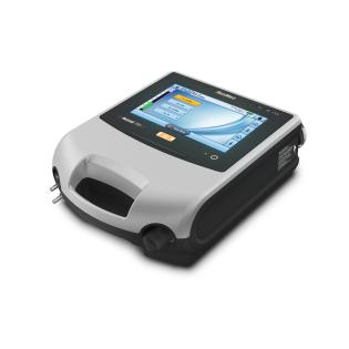 astral-invasive-noninvasive-ventilation-device-left-view-resmed