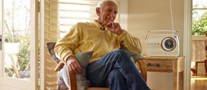 COPD-Patienten-NIV-promo-insert-ResMed Schweiz