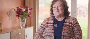 CPAP témoignages patients - histoires vidéos-promo-insert-ResMed Suisse