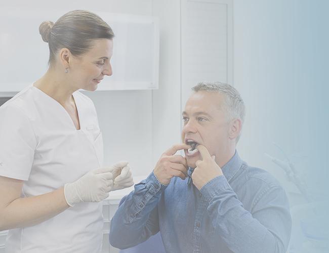 dentiste-spécialiste-de-lappareil-manducateur-narvalcc
