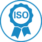 icons-security-ISO