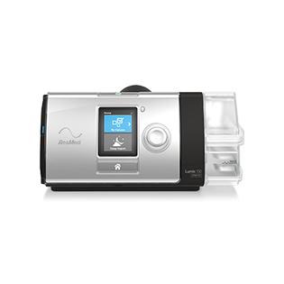 lumis-alarm-noninvasive-ventilation-device-front-view-resmed