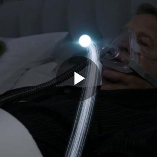 lumis-noninvasive-ventilation-device-video