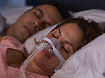 nasal-CPAP-mask-sleep-apnoea-patient-ResMed