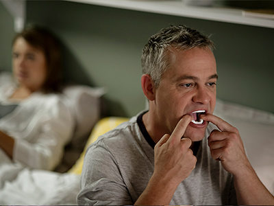 oral-appliance-snoring-osa-treatment-resmed