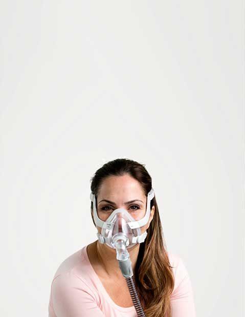 resmed-airfit-20-series-for-her-masks