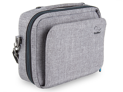 resmed-airmini-travel-bag-accessory