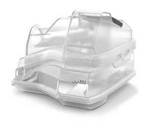 humidair-humidifier-accessory-resmed-315x315