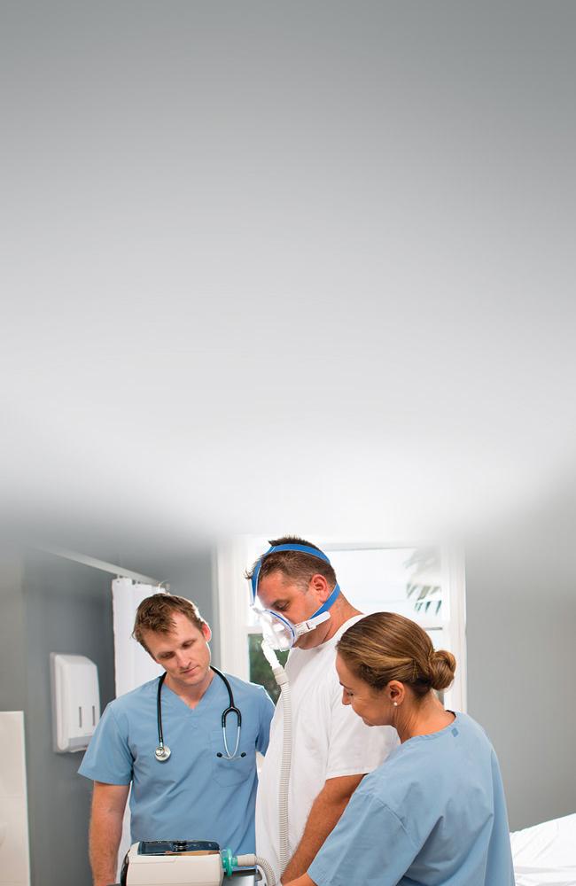 resmed-stellar-hospital-noninvasive-ventilation